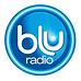 convenio-blu-radio.png