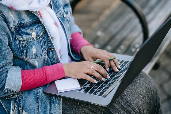 ¿Cómo vamos en educación virtual?