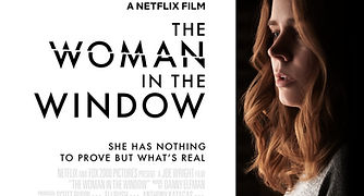 The_Woman_in_the_Window_final_poster_edited.jpg