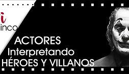 villanos.jpg