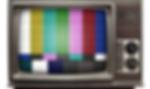 televisor.png