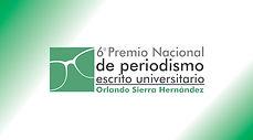 Premio Orlando Sierra.jpg