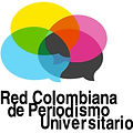 red colombiana.jpg