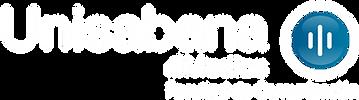 Logo blanco (1).png