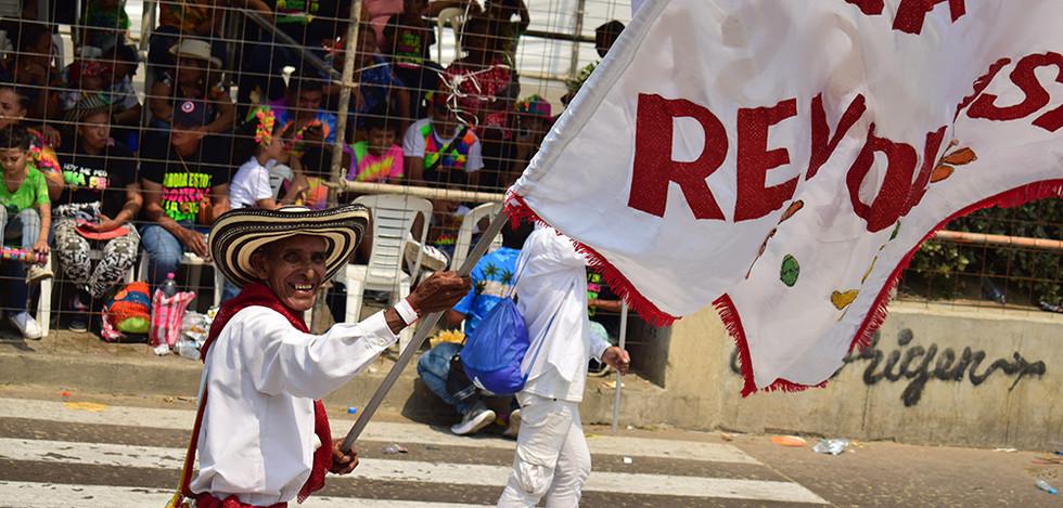 carnaval-barranquilla15jpg