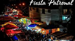 fiesta-patronal.png