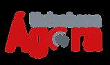 Logo-Ágora.png