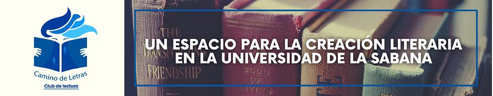 Un espacio para la creación literaria en la Universidad de La Sabana.png