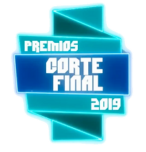 Logo Corte Final 2019.webp