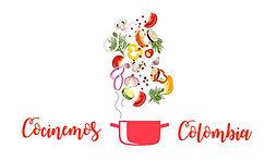 cocinemos-colombia.jpg
