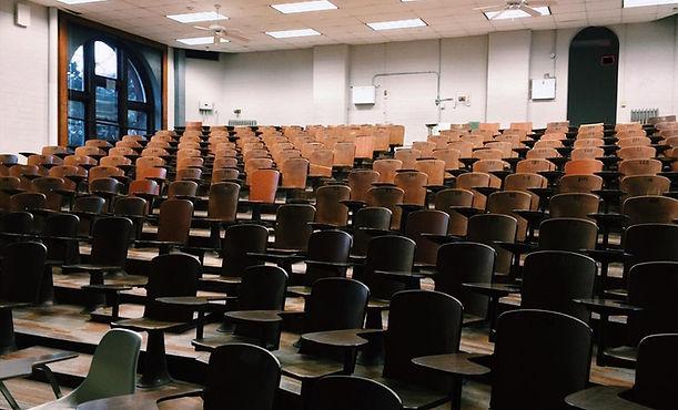 Educación en pandemia: ¿ensayo y error?