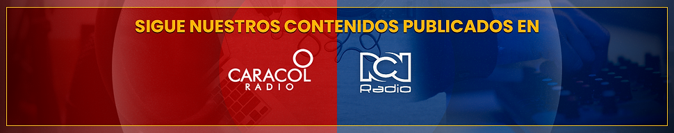 Banner - Caracol-RCN.png