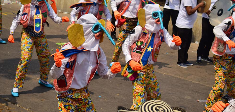 carnaval-barranquilla14jpg