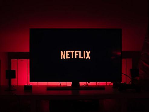 Netflix, ¿próxima parada de Cien Añosde Soledad?