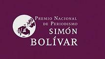 premio-simon-bolivar-151118.jpg