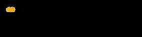 logo-el-observador.png
