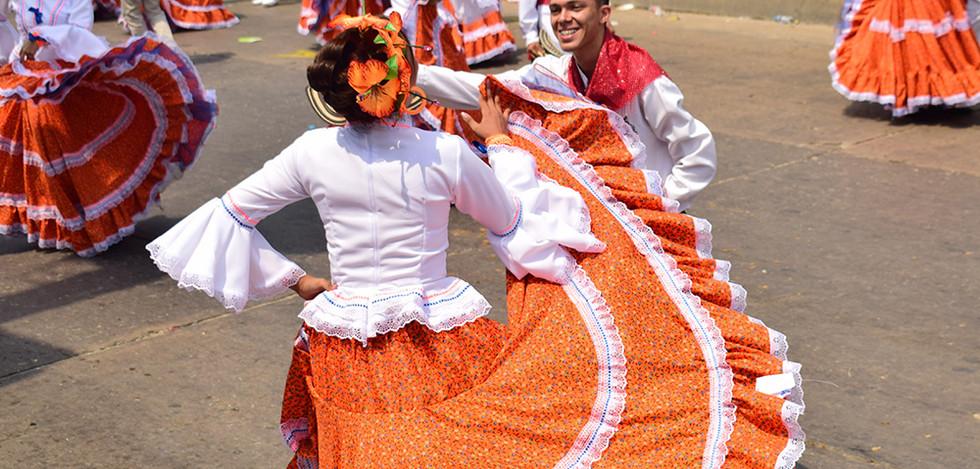 carnaval-barranquilla1jpg