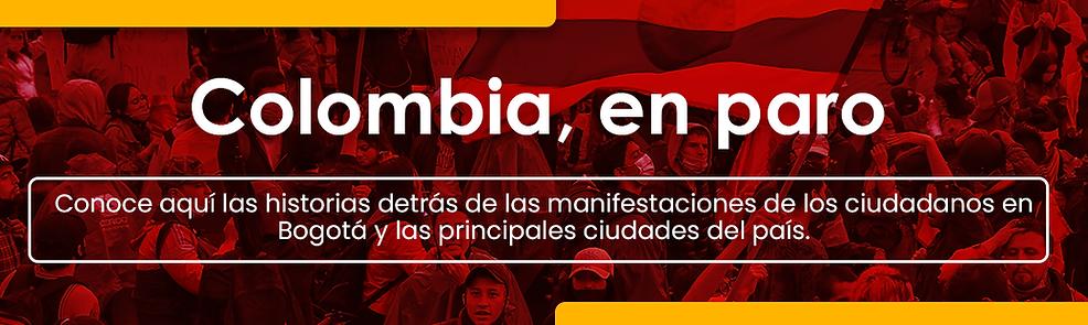 banner paronacional.png
