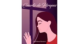 Laura Nathalia López, de Comunicación Audiovisual y Multimedios