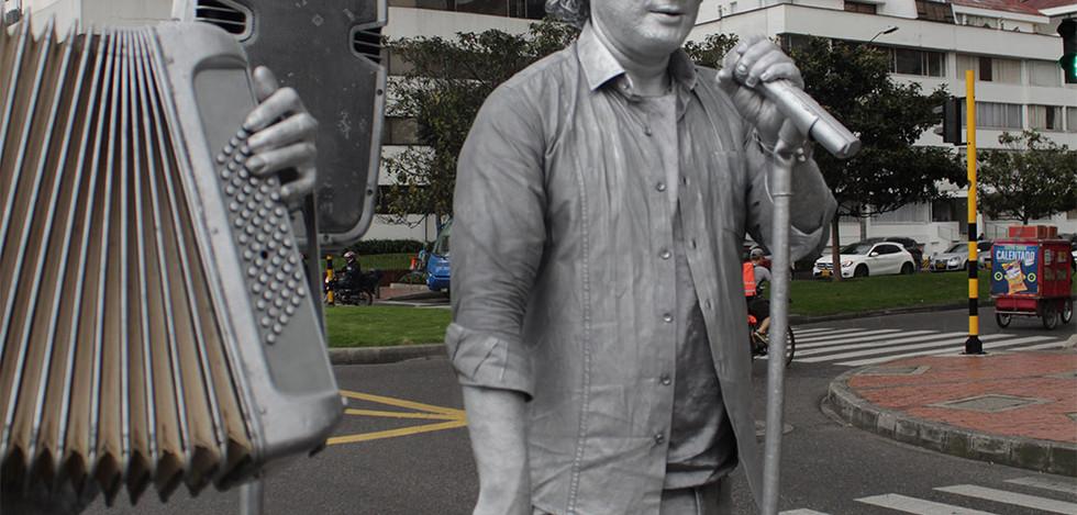 Juan David Paredes