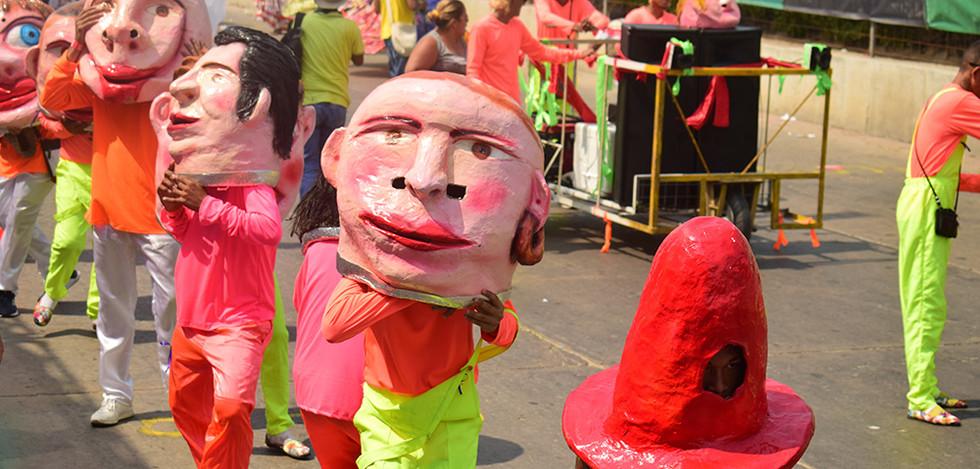 carnaval-barranquilla2jpg