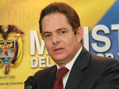 Germán Vargas Lleras, un hombre de política