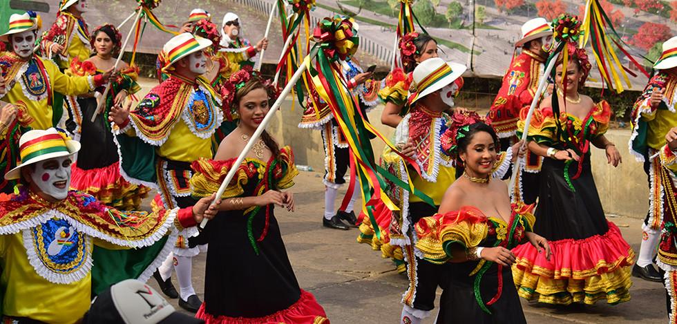 carnaval-barranquilla6jpg