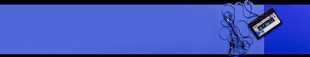 Banner-formato-USR.png