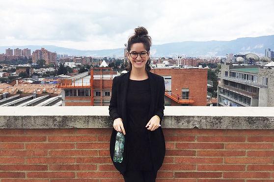 """""""Soy débil e insegura en la vida cotidiana"""": La Pulla"""