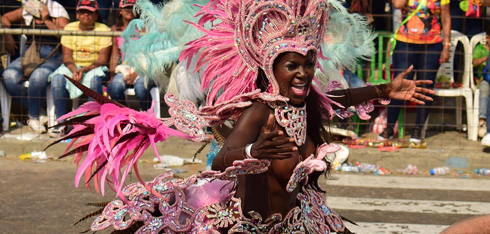 carnaval-barranquilla21jpg