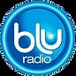 blu radio.png