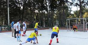 futbolciego.jpg