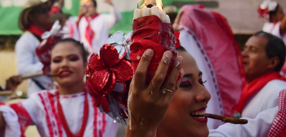 carnaval-barranquilla25jpg
