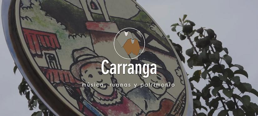 carranga.PNG