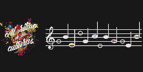 ritmo.jpg