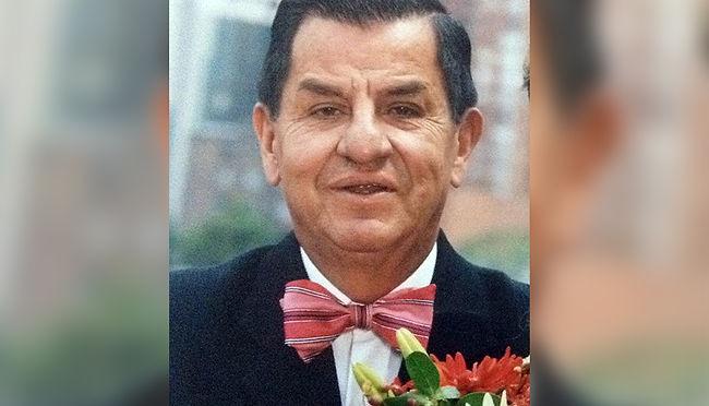 Raúl Ospina Ospina, un escudero de la palabra