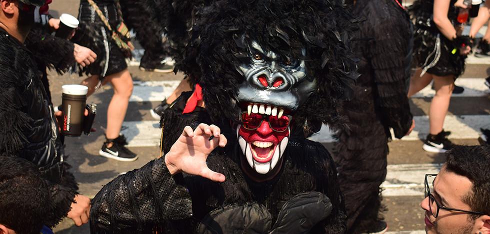 carnaval-barranquilla12jpg
