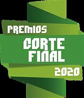 Corte final 2020.webp