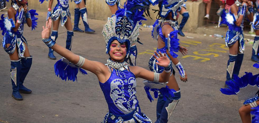 carnaval-barranquilla7jpg