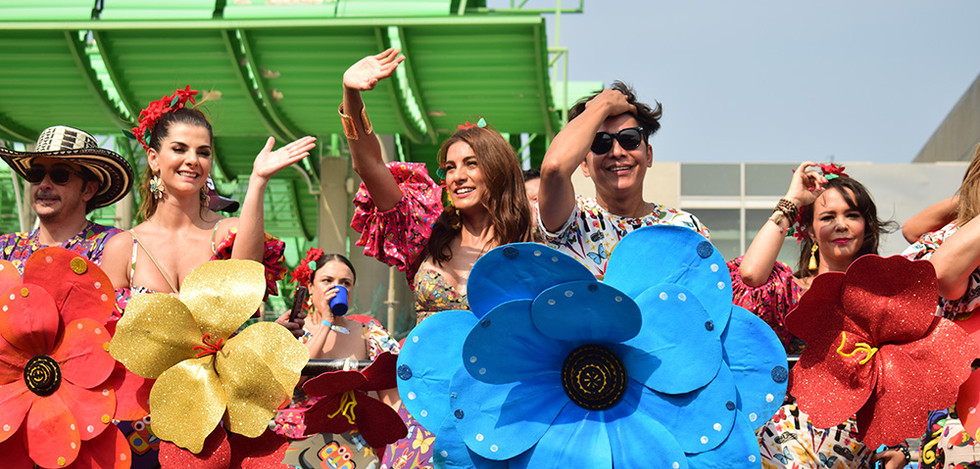 carnaval-barranquilla10jpg