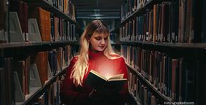 mujer-libro.jpg