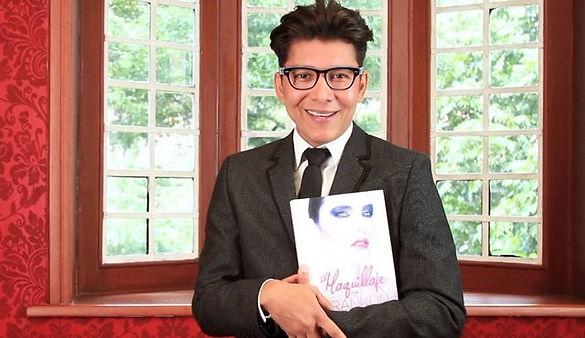 Franklin Ramos, la 'mejor versión de sí mismo'