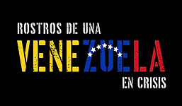 rostros-venezuela.jpg