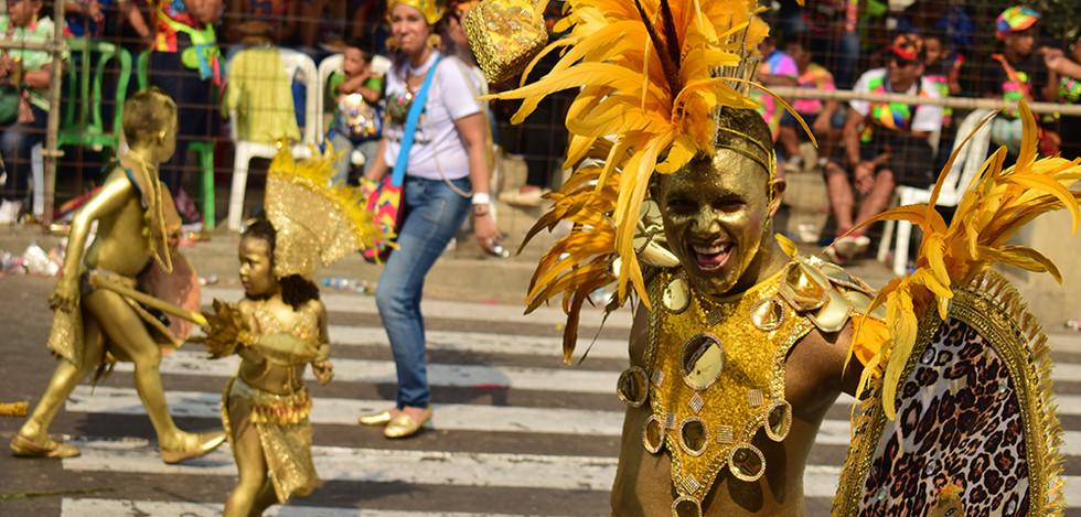 carnaval-barranquilla8jpg