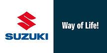 Suzuki Mönchaltorf
