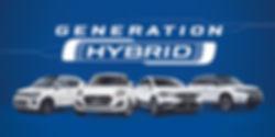Suzuki_GenerationHybrid.jpg