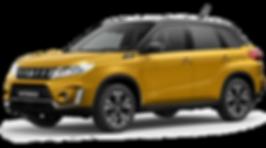 car_range_vitara.png