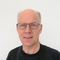 Paul Blättler