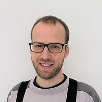 Christoph Blättler