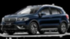 car-range-sx4-scross.png